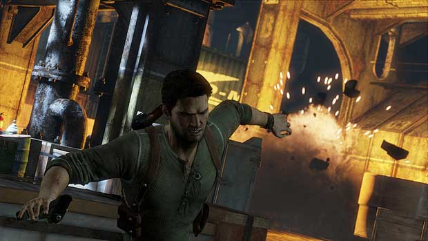 uncharted-3-collection-beta
