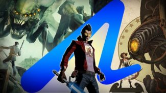 PlayStation Move Touts 78 Games Supported, With More to Come