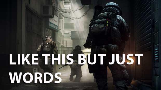 News PlayStation  Battlefield 3