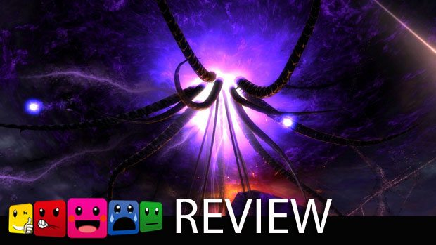 RIFT Review