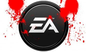 EA shutting down more game servers