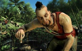 Far Cry 3 Ten Times Bigger Than First Two Games