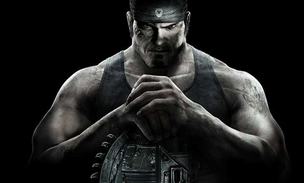 Gears-Of-War-3-Black-Background