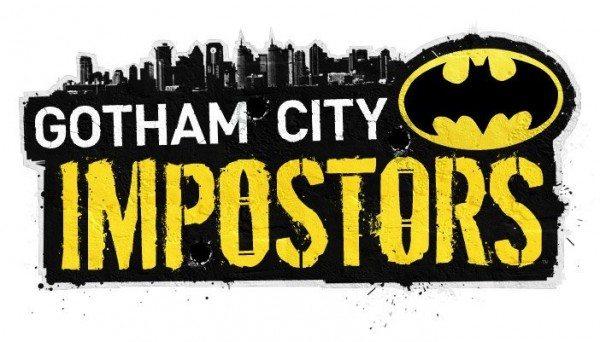 Gotham City Impostors coming next year at $15