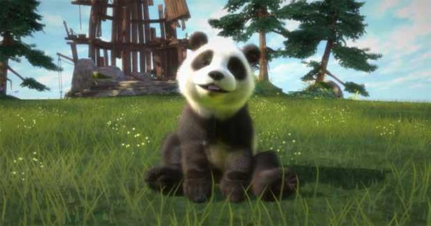 Kinectimals-Now-With-Bears-Panda-Bear
