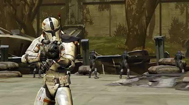 SWTOR-trooper