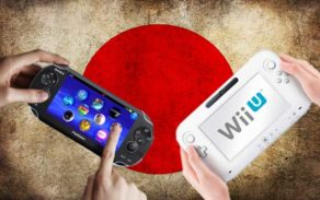 Japan is More Pumped for the Vita Than the Wii U, But Why?