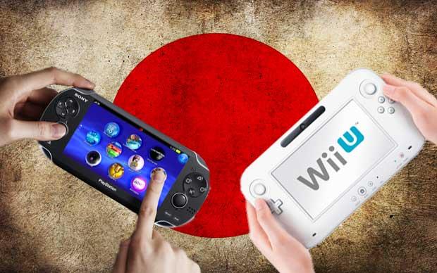 Vita-WiiU-Japan