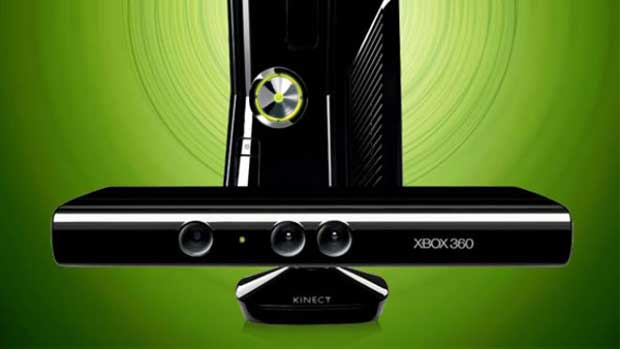 Business is Good for Microsoft and the Xbox 360 News  Xbox 360