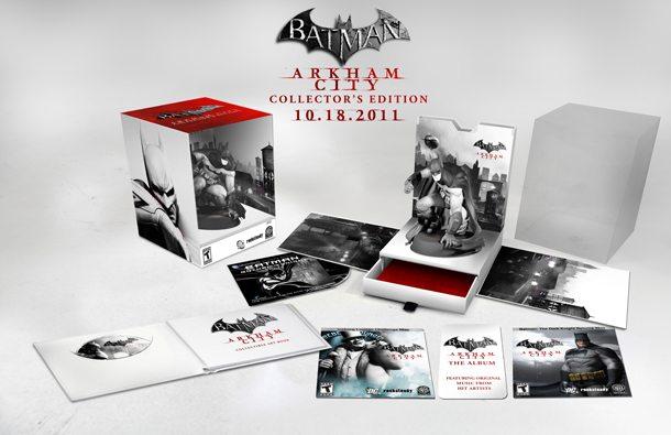arkham-city-collectors-edition1