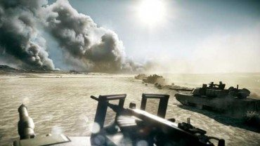 Battlefield 3: Does 30 FPS Matter?