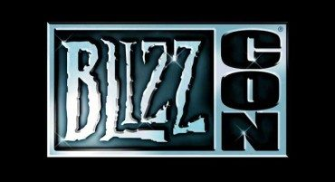 BlizzCon to host two StarCraft II Tournaments This Fall