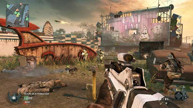 call-of-duty-black-ops-annihilation-drive-in-2