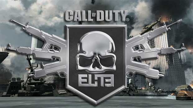 News PlayStation  Call of Duty: Elite