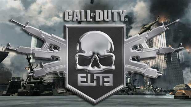 call-of-duty-elite-free