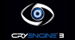 New CryEngine 3 Games on the Way