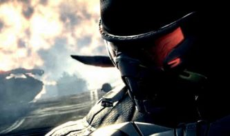Crysis 2, Portal 2 Headline EA's Most Recent Earnings