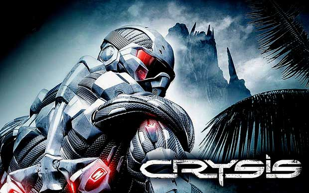 crysis-coming-to-xbox-360-ps3