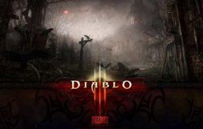 Diablo III, StarCraft II HOTS Playable at GamesCom