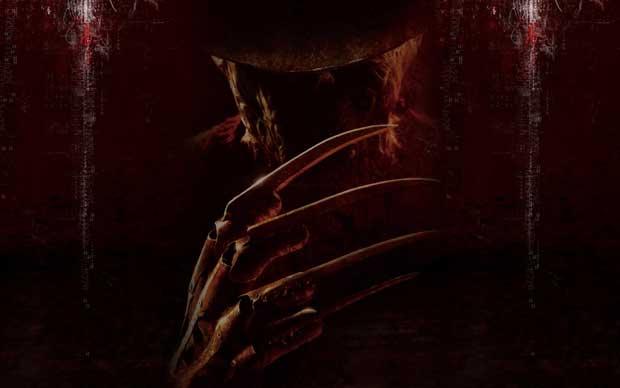 Freddy Krueger coming to Mortal Kombat Videos  Mortal Kombat