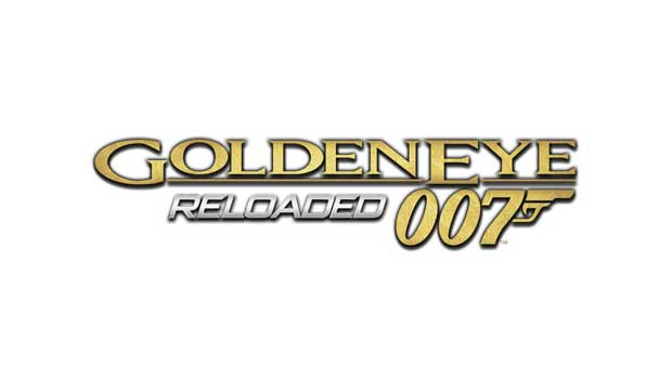 Yes, GoldenEye 007: Reloaded is Coming News PlayStation  GoldenEye 007 Reloaded Activision