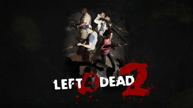 Unlock Left 4 Dead 2 DLC Early | Attack of the Fanboy