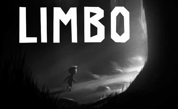 Limbo on PS3 Might Get Extra Content News PlayStation  Limbo