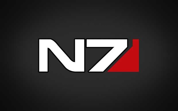 n7-mass-effect-3