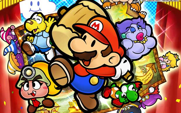 Analyst Reveals the Real King of Exclusives: Nintendo News  WIIU