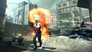 Duke Nukem Forever Getting DLC Pack