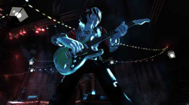 System of a Down, singles coming to Rock Band Next Week | Attack ...