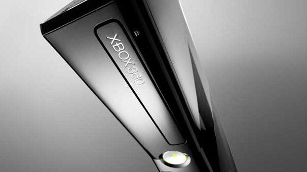 xbox-360-slim-e1494909525801