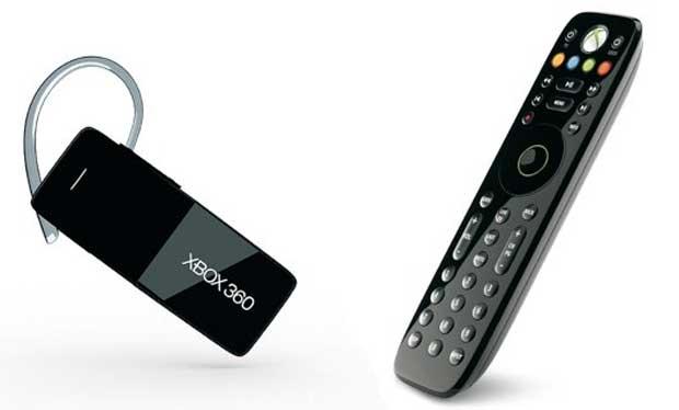 xbox-headset-remote-new2