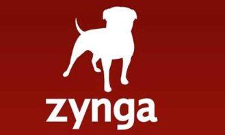 Social Games Maven, Zynga Going Public