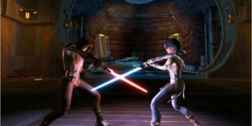 SWTOR launch numbers may be limited