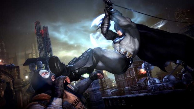 Batman-Arkham-City_2011_08-17-11_001-620x348