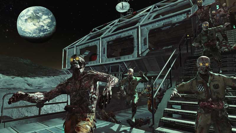 Black-Ops-Rezurrection-Moon-Zombies-Station