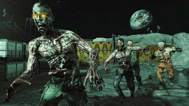 Black-Ops-Rezurrection-Moon-Zombies1-620x348