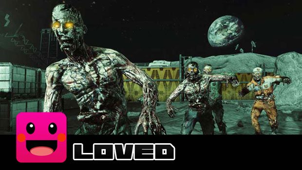 Black Ops Rezurrection DLC Review