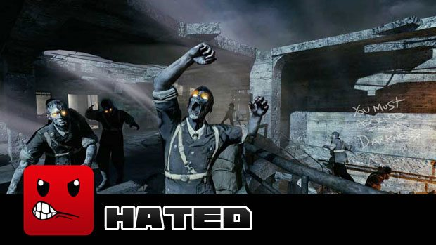 Black Ops Rezurrection DLC Review News  Black Ops