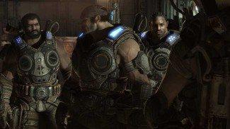 Rumor: Gears of War Xbox One Remake Gameplay Video Leaks