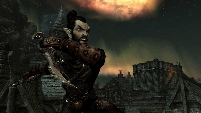 Elder-Scrolls-V-Dunmer