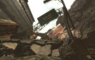 Fallout: New Vegas Lonesome Road Delayed