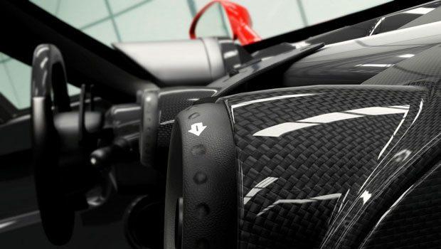 Forza-4-2002-Ferrari-Enzo-vent-detail-1024x576-1