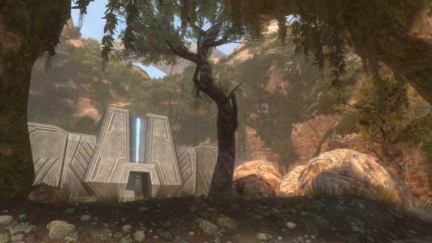 News  Halo: CE Anniversary