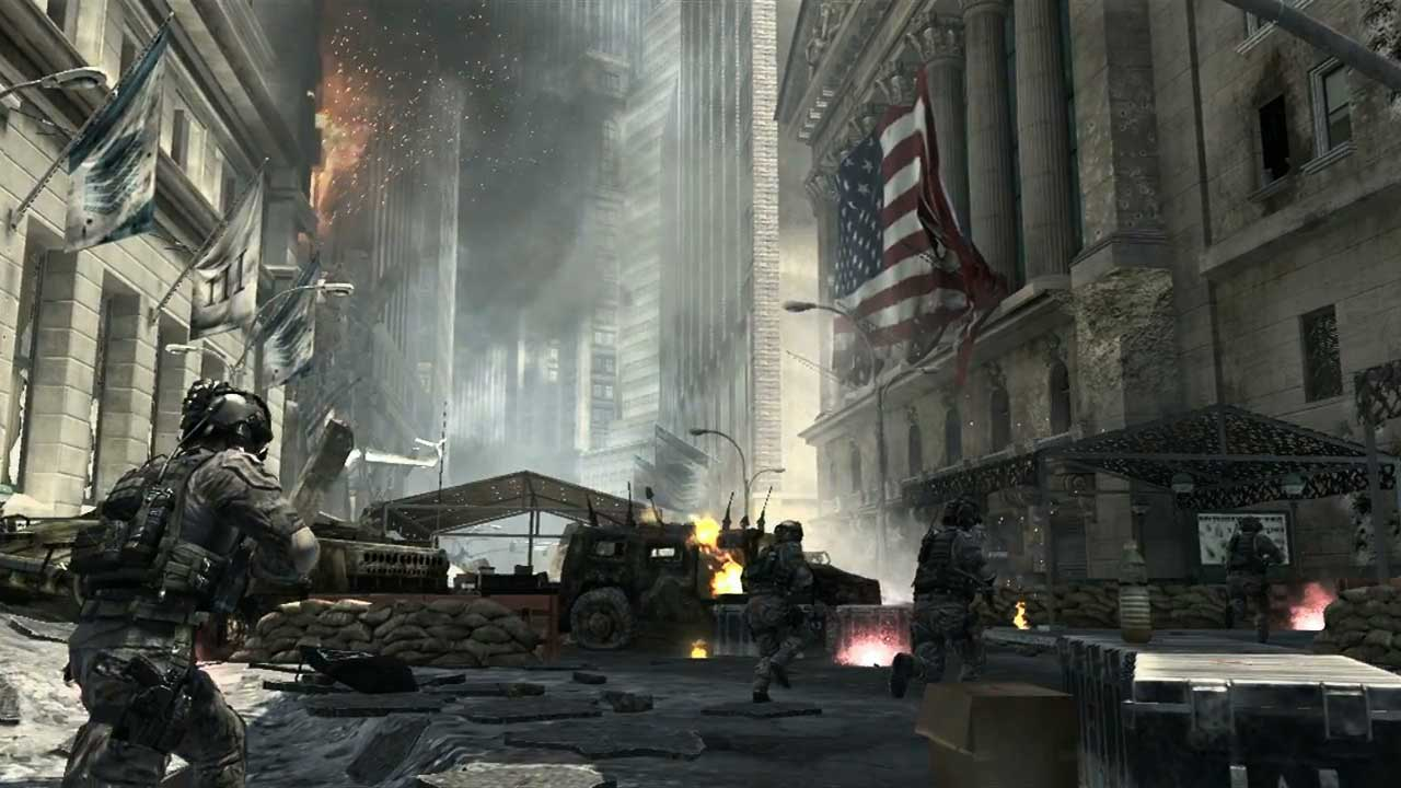 Modern-Warfare-3-2