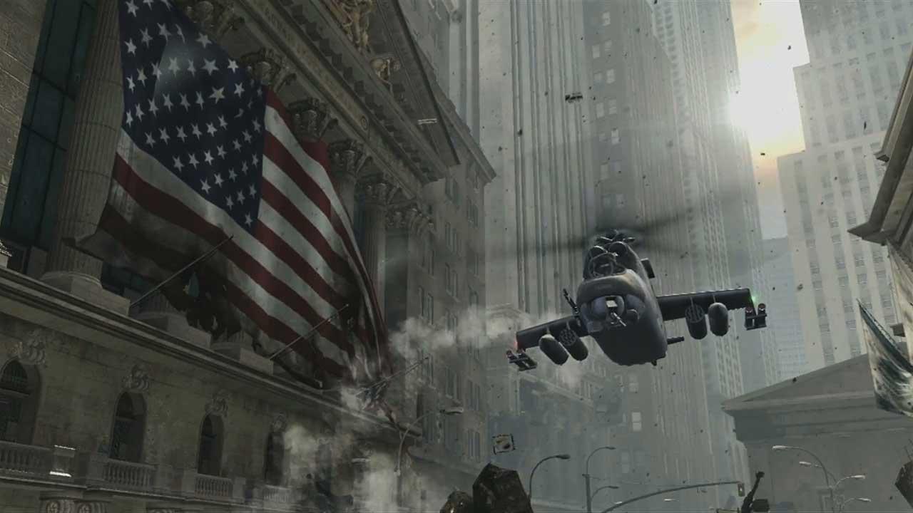 Modern-Warfare-3-6