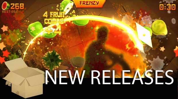 New-Releases-Fruit-Ninja-Kinect