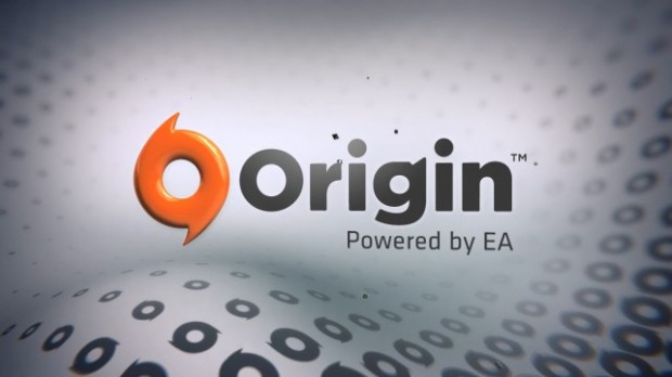 EA's Origin sparks privacy concerns with gamers News  Origin