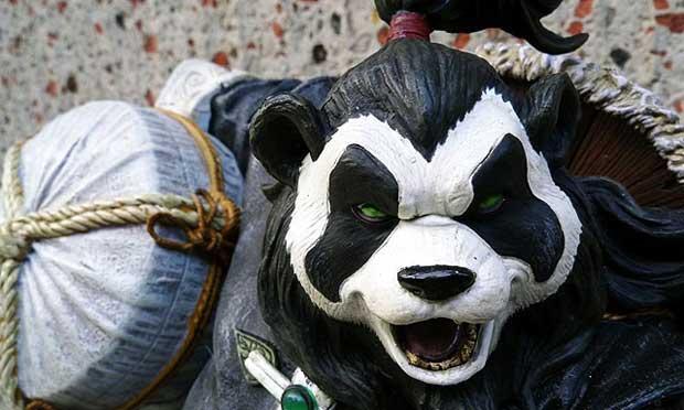 PandarenBrewmaster1